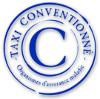 Conventionné CPAM